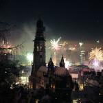 Silvester Freiburg