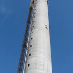 Test-Turm Rottweil