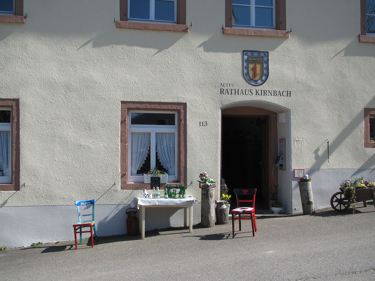 kirnbach-11
