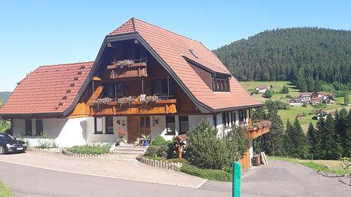 ferienwohnungen in baiersbronn mitteltal im schwarzwald. Black Bedroom Furniture Sets. Home Design Ideas