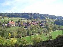 Betzweiler