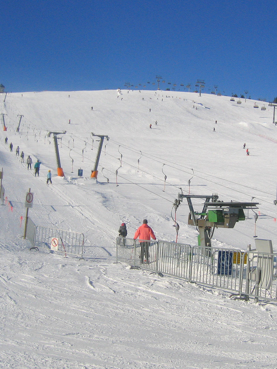 skilifte abfahrts skifahren im schwarzwald. Black Bedroom Furniture Sets. Home Design Ideas