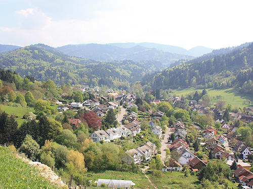 sextape Sulzburg(Baden-Württemberg)