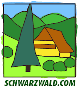 www.schwarzwald.com